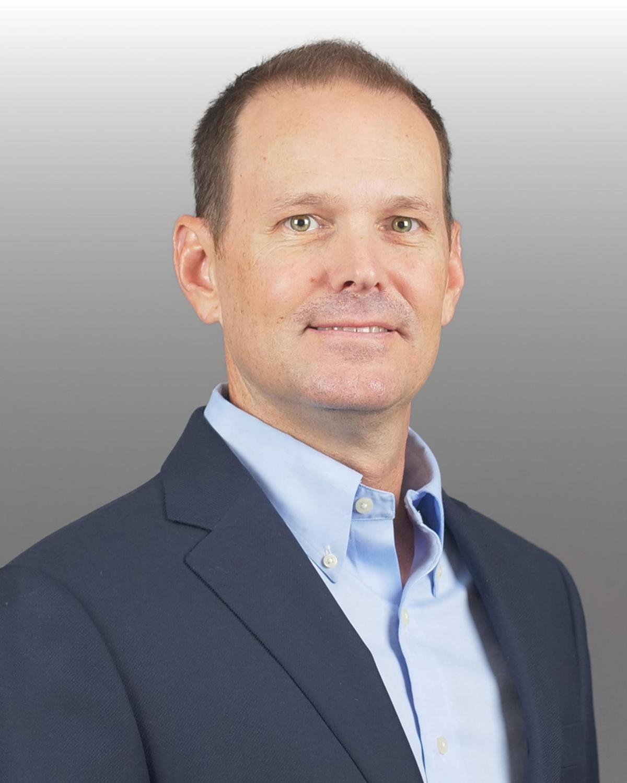 Paul Pratt - SWEPCO - July 2019.jpg