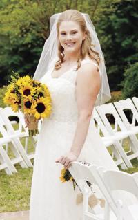 Weddings News Journal Com
