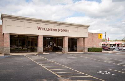 Wellness Pointe