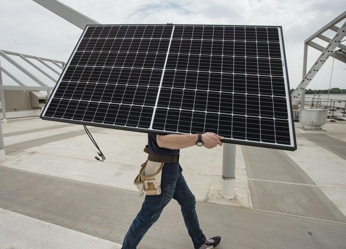 04092020_tmt_news_tjc_solar_panels_02web.jpg
