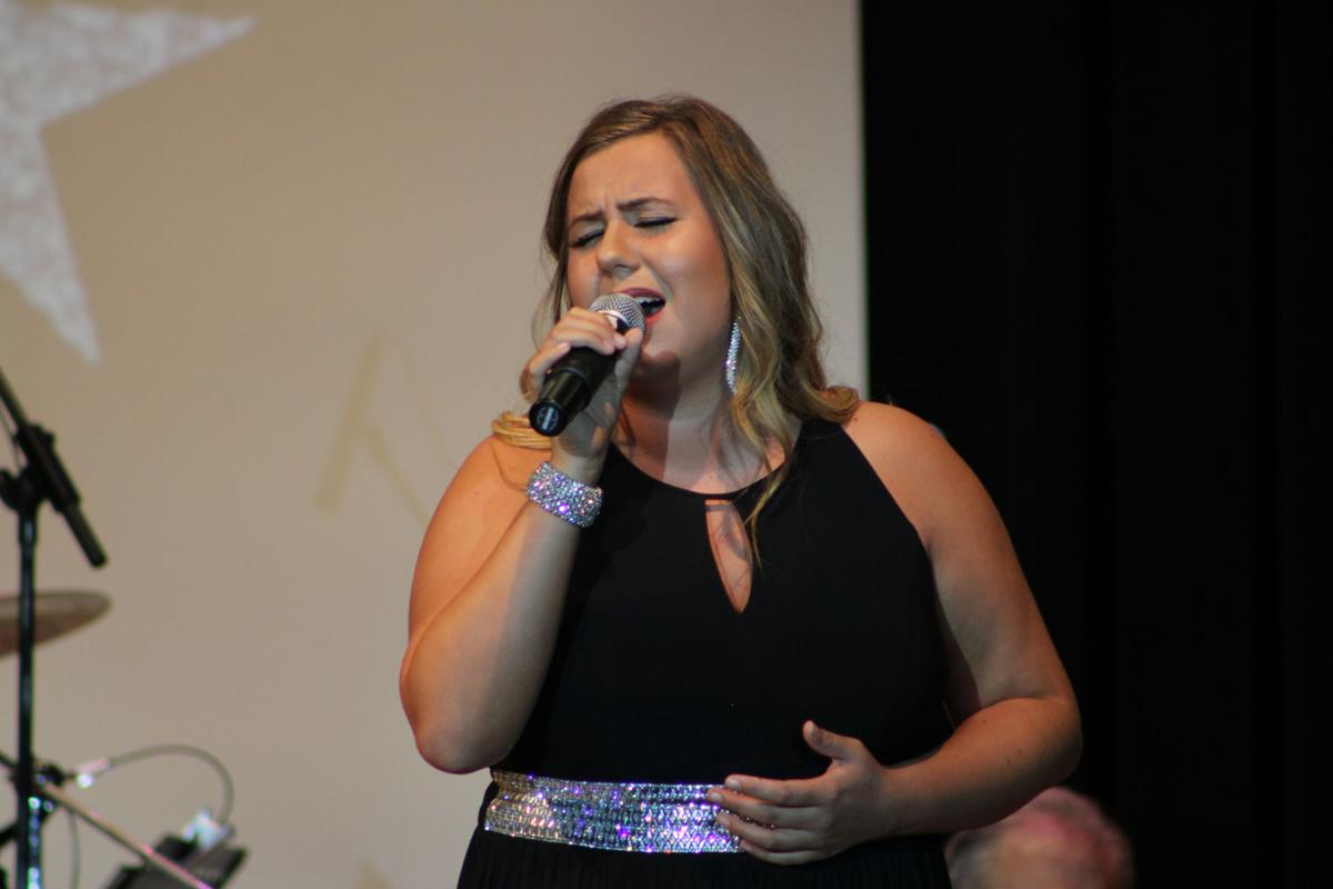 Oklahoma native wins Texas Country Music Hall of Fame's John