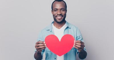 Heart health is a daily matter
