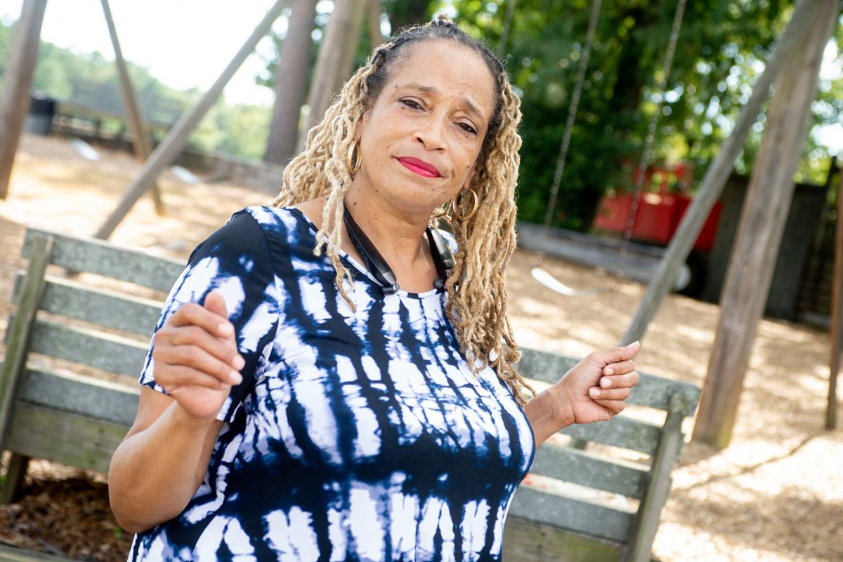 Tatum ISD parents say hair rules in dress code discriminate