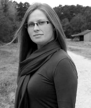 Erika Maureen Wooten