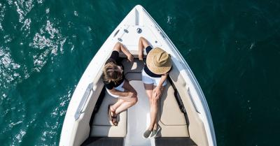 Plan now for fun on the water this summer