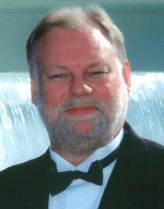 Mike Kaylor - Forum