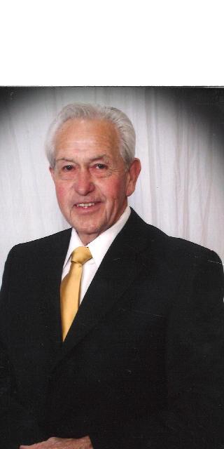 Richard Barnett Stuckey Obituaries News Journal Com