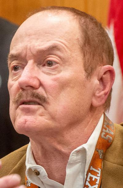 Dr. Lewis Browne