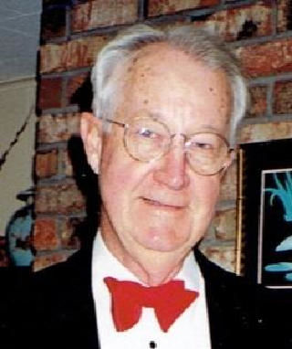 Edwin E. Buckner, M.D.