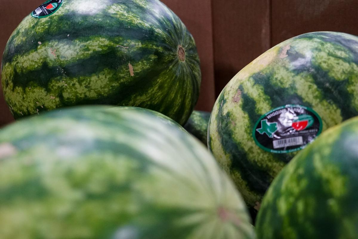 09162020_tmt_news_watermelon_queen_1.jpg