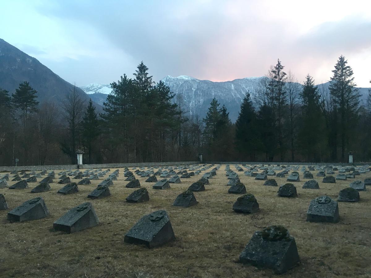 travel-slovenia2