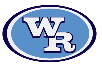 WEST RUSK