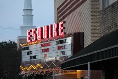 Esquire Theater (copy)