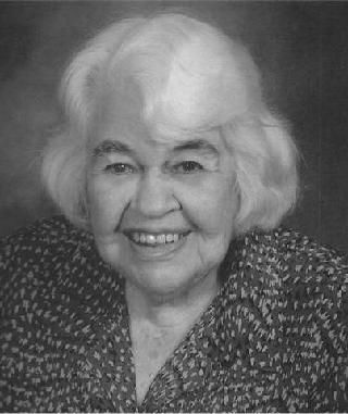 Wilma Vernel  Calender