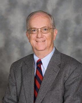 E. Wayne Kirk.jpg