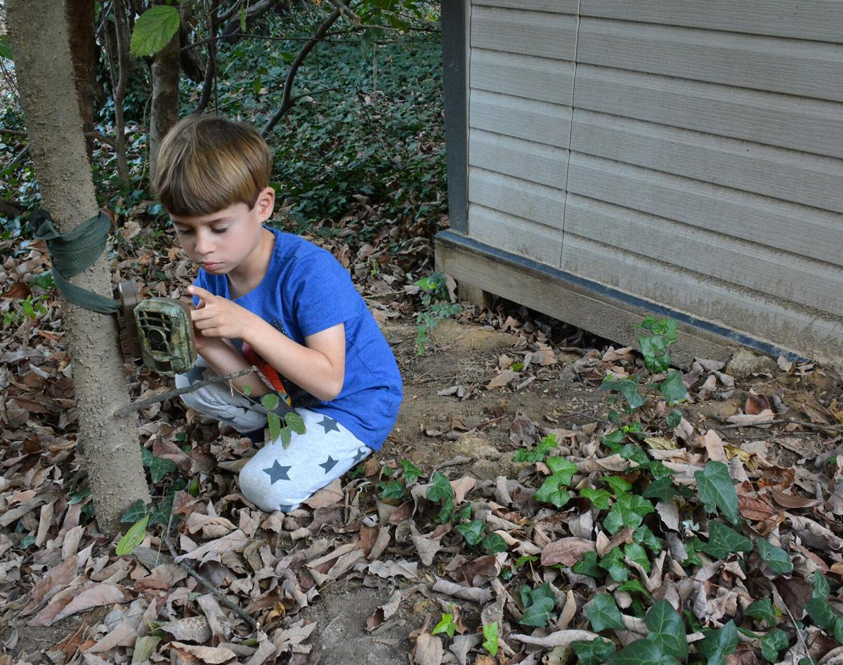 KIDSPOST-TRAILCAMS