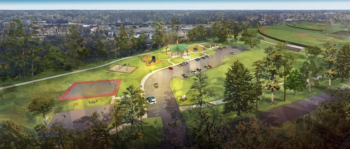 McWhorter Park Aerial Illustration.jpg