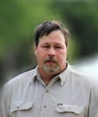 John   Sartain, Jr.