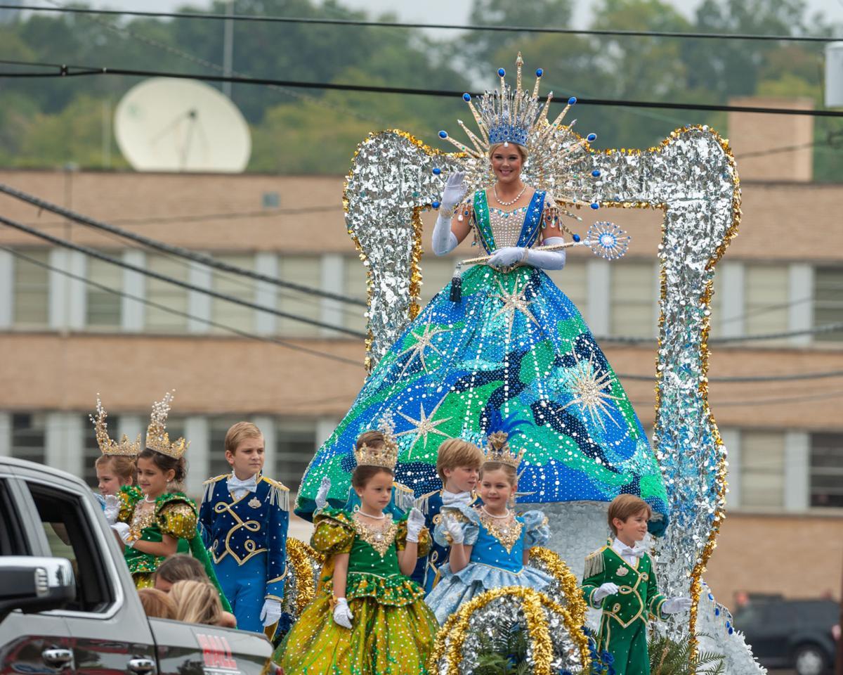 20191020_local_rose_parade_Anderson_Bowl.jpg