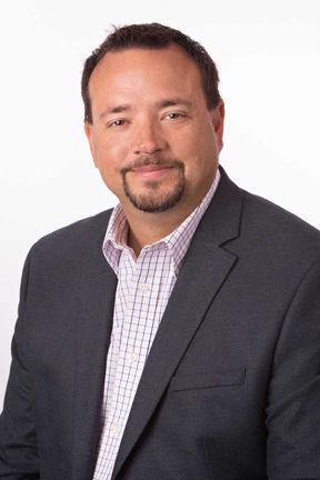 Jay Abercrombie