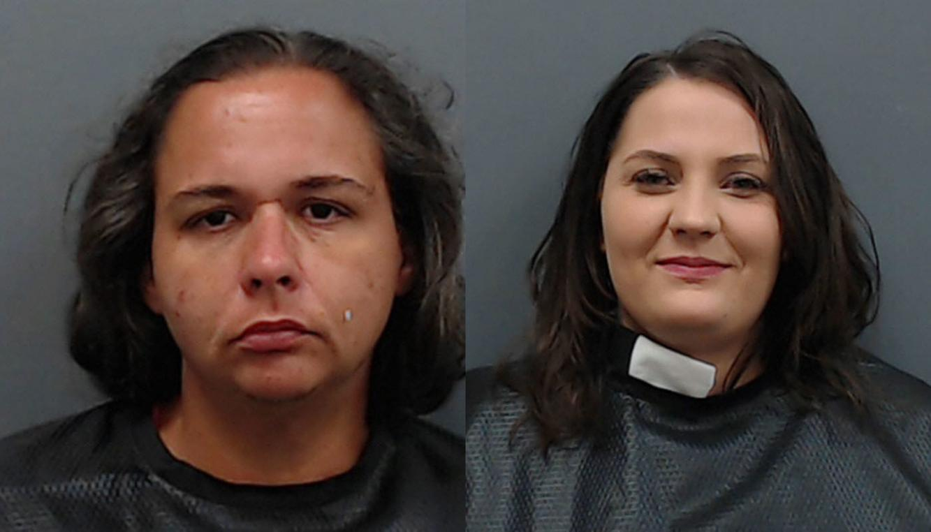Barnegat Police Arrest Two Women On Prostitution Charges