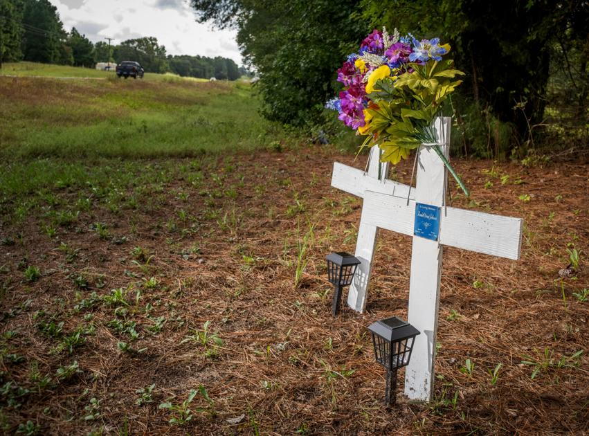 Texas 31 sees more fatalities; project aimed at preventing crashes years  away, unfunded | Local News | news-journal.com