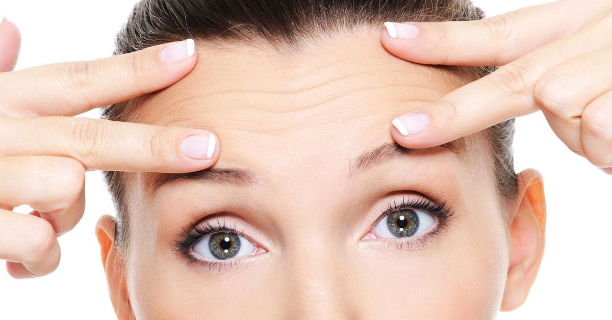Top Causes Of Wrinkles Charm View News Journal Com