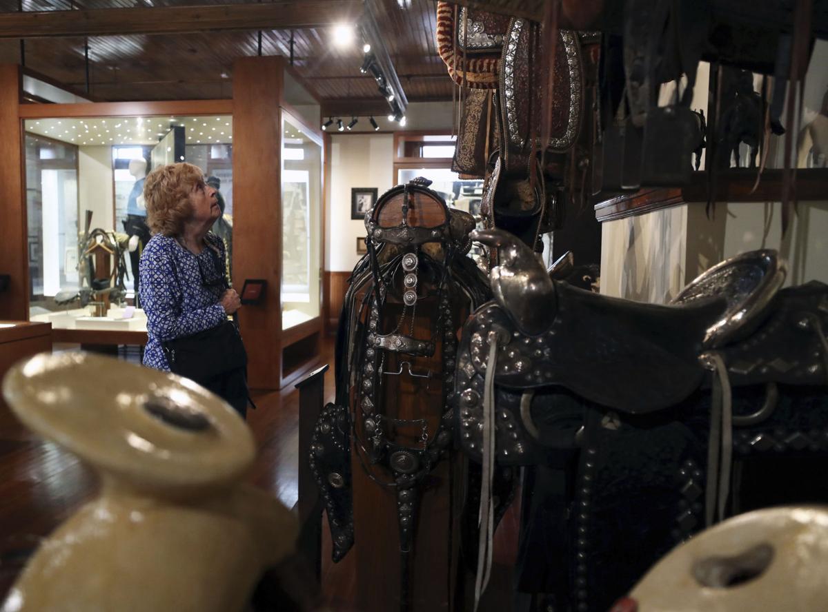 Exchange Galveston Tourism