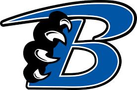 Beckville