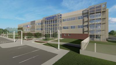 Longview police station rendering.jpg