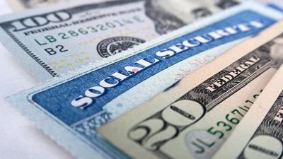 IRS and Social Security Scams