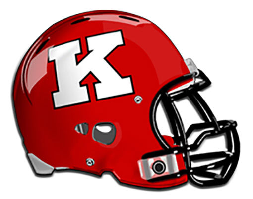Kilgore Helmet