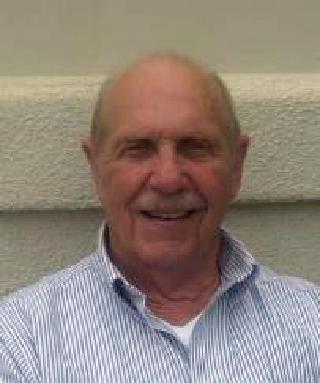 Gerald Lynn Stiles