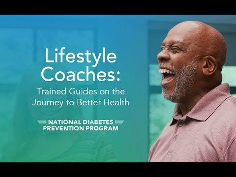 Lifestyle Coaches: Trained Guides on the Journey to Better Health - Longview News-Journal
