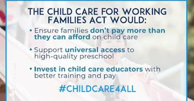 childcare4all