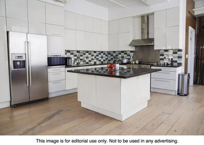 Affordable features to consider when revamping your kitchen ...