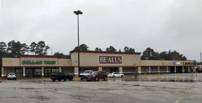 Property developer asks Carthage to reconsider ending economic agreement at old Walmart site