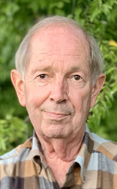 Richard LeTourneau