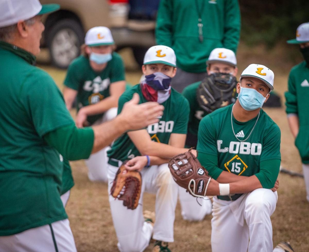ET Baseball: 2021 High school preview
