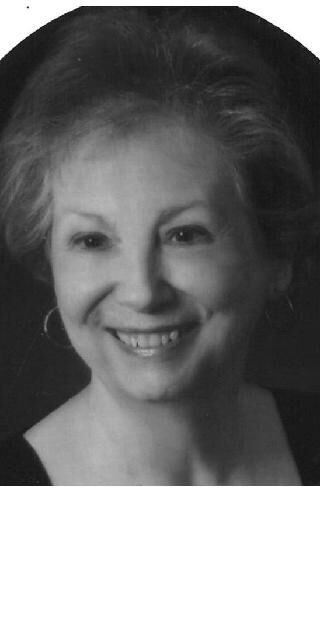 Bonnie Jean Tipton