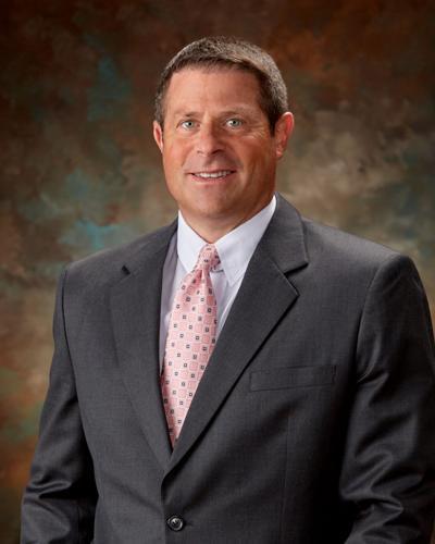 Longview Mayor S Virtual Town Meeting To Return Thursday