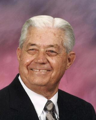 Tommy J. Phillips
