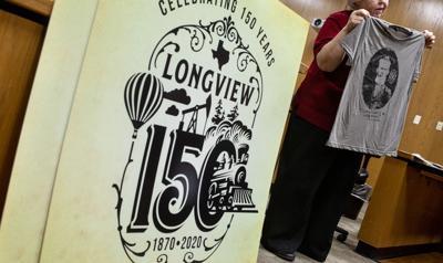 Longview 150 2
