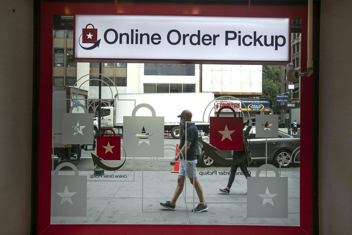 Store Reopening Reboot