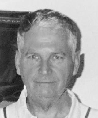 Fred T. Boger