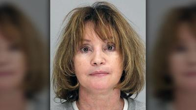 Daycare owner kept babies tied to car seats for 7 hours a day, police say
