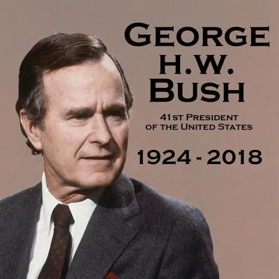 George H.W. Bush FB badge.jpg