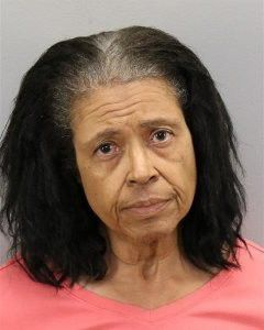 69-year old woman arrested for Virginia Beach bomb threat
