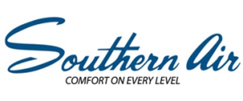 Southern Air Residential Heating Lynchburg Va Ac Repair And