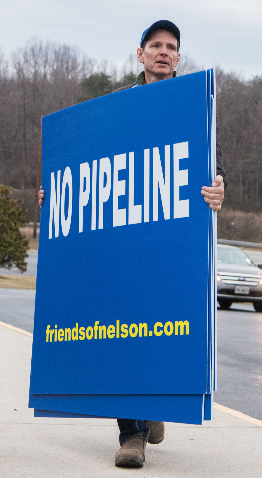 NCT 0302 Pipeline3